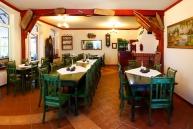 restauracja_pod_Kogutem
